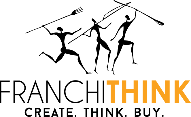 franchithink