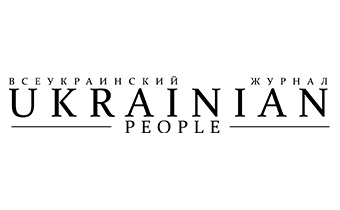 Ukrainian people